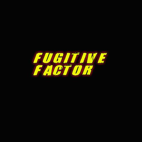 Fugitive Factor's avatar