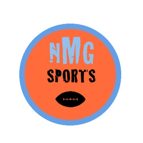 NMGSports2013's avatar