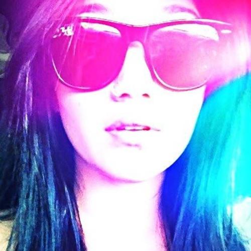 KatPark's avatar