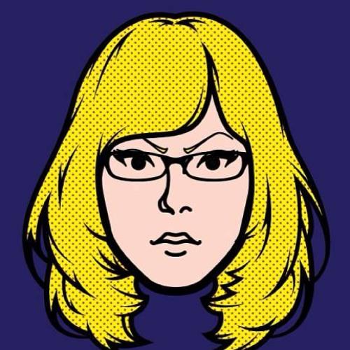 Sibarani's avatar