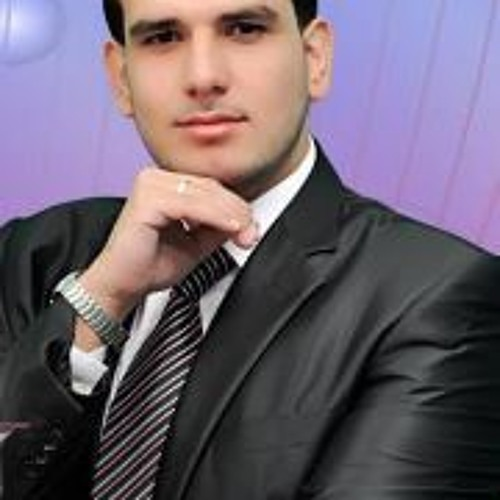 Ahmed Yousef 23's avatar