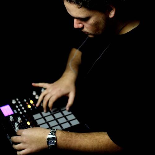 TGonz510's avatar
