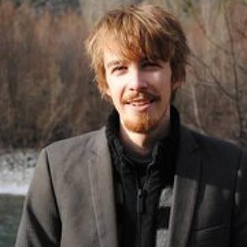 Michael Peintner's avatar