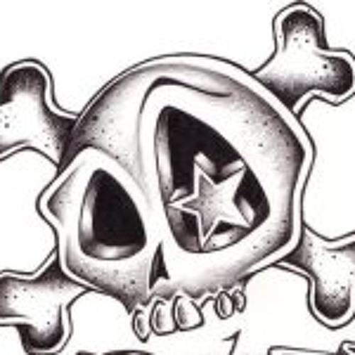Rick King 4's avatar