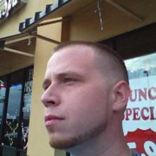 James Holt 8's avatar