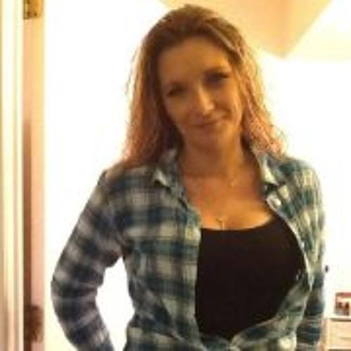 Tuesday Renee Morrison's avatar