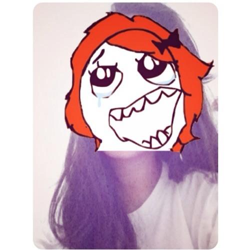friskamariaty's avatar