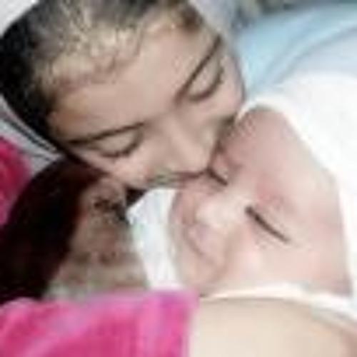 Zara Khan 16's avatar