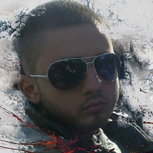 ✪Nickey Gizzle✪'s avatar