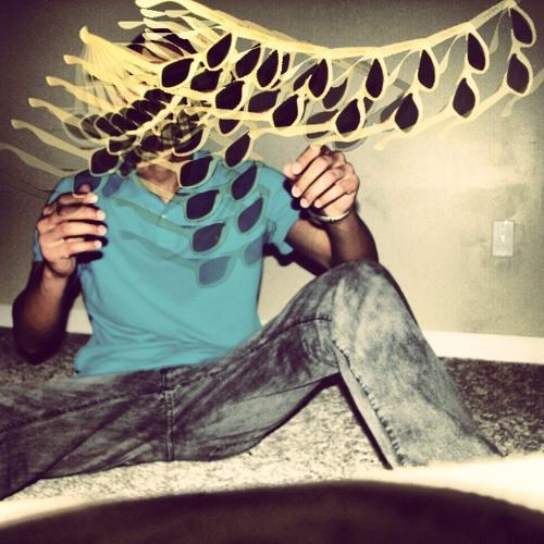 Pawelpeter's avatar