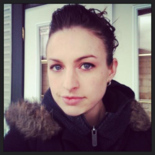 Araephotography's avatar
