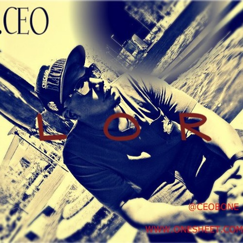 Mr.CEO's avatar