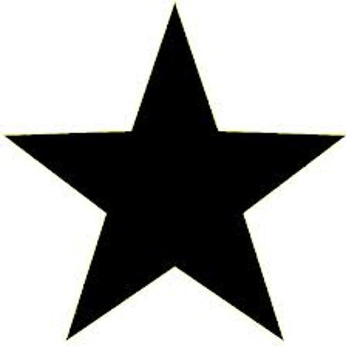 InsuaStar's avatar