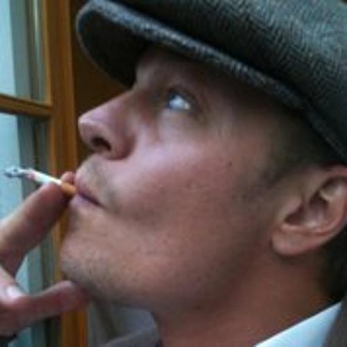 Sammylinolo's avatar