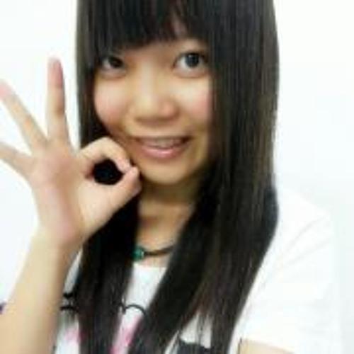 Xyuko's avatar