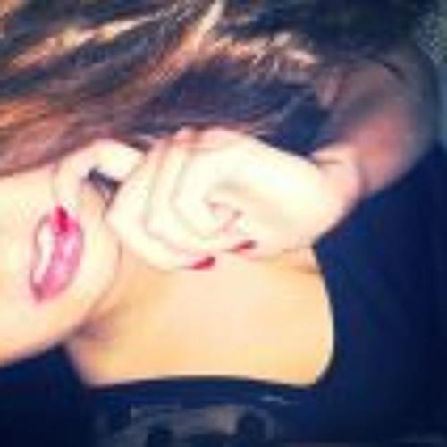 Cassidy Rayven Claffey's avatar