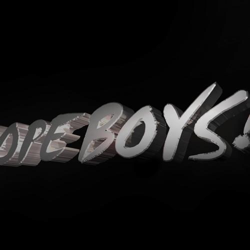 DOPE BOYS!'s avatar