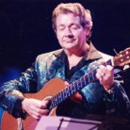 Claude Ciari's avatar