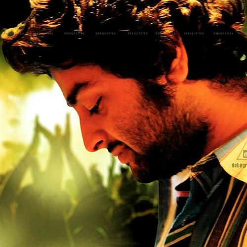 Aadi R0cks's avatar