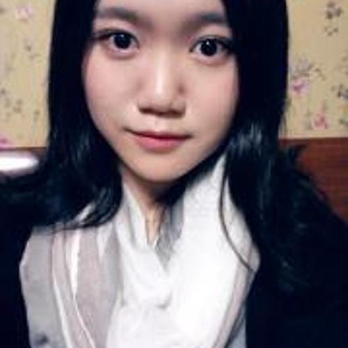 Seyoun Yim's avatar