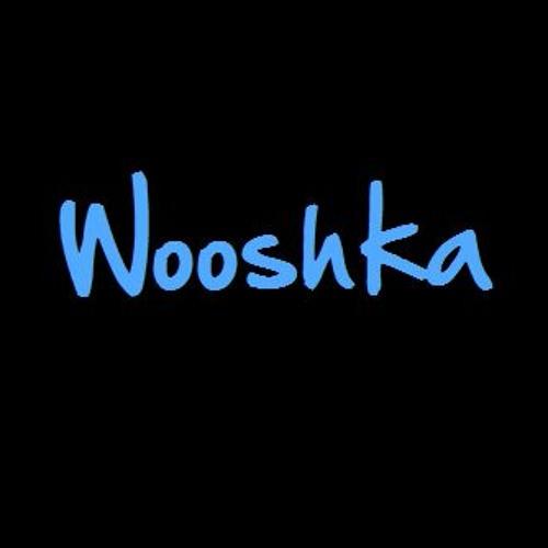 wooshkacoverband's avatar