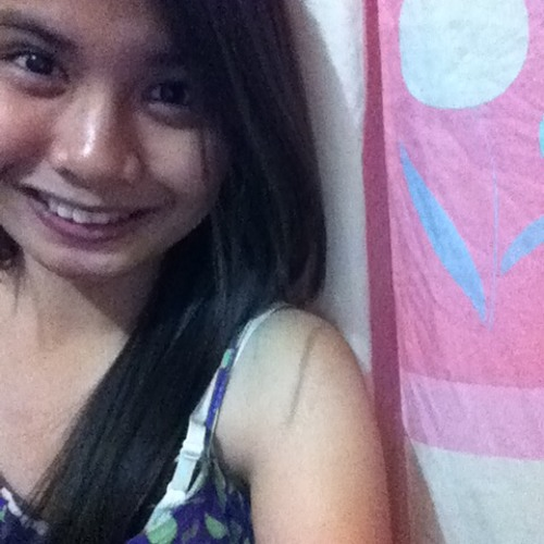 Sherry Yence Marquez's avatar