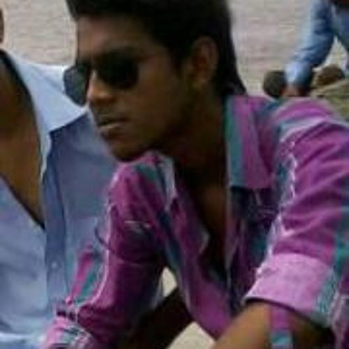 Nikhil Maurya 1's avatar