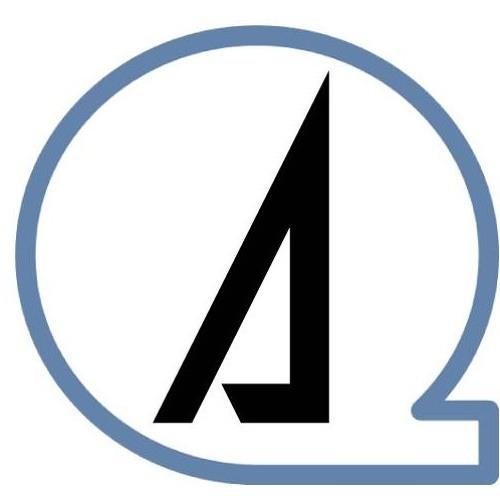 Akrobetta's avatar