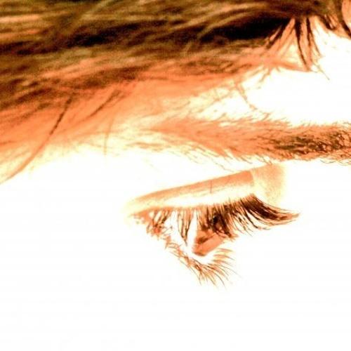 DJ Barbossa's avatar