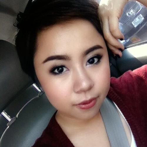 Ann Puttiwongsasoontorn's avatar