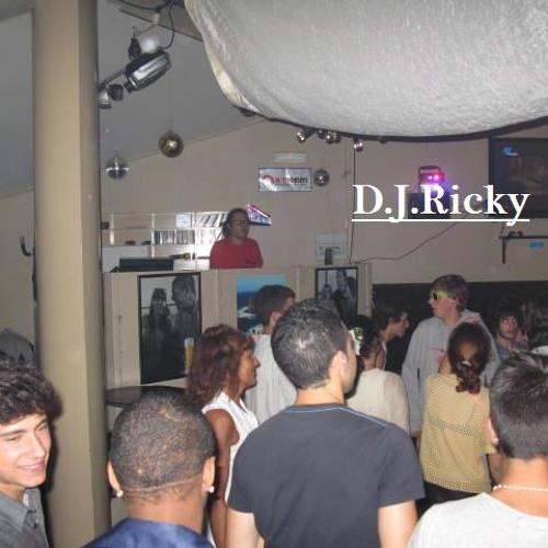 DJ.Ricky's avatar