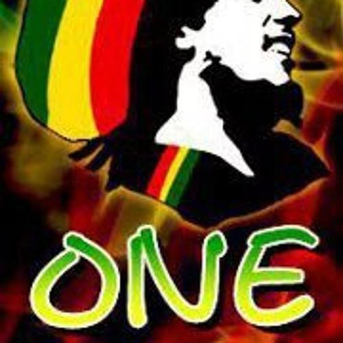 anto reggae uyee's avatar