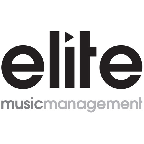 Elite Music Management's avatar