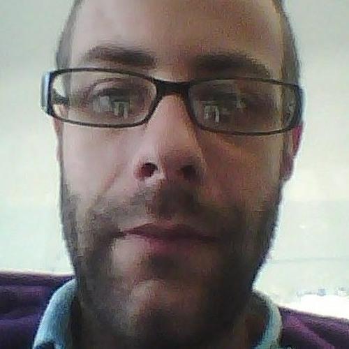 liliancrosscall's avatar
