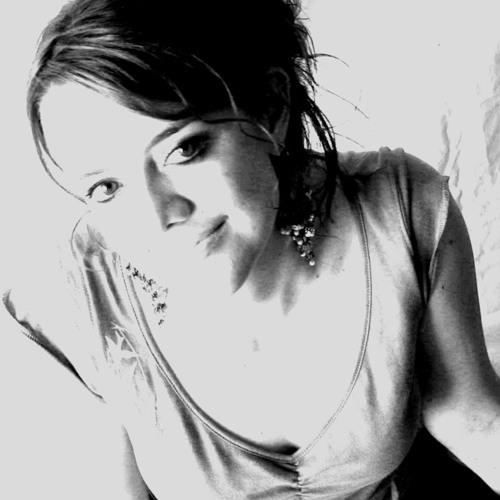 Rachel K Songwriting's avatar