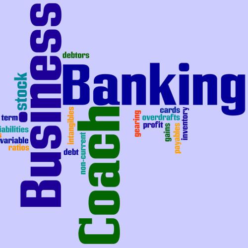BusinessBankingCoach's avatar