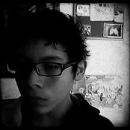 Luis Diaz Reynoso's avatar