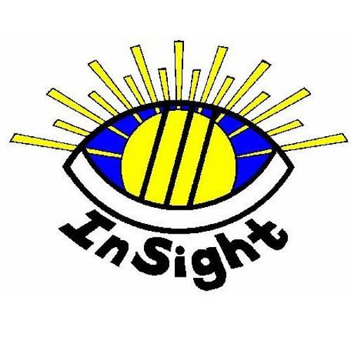 InSightRV's avatar