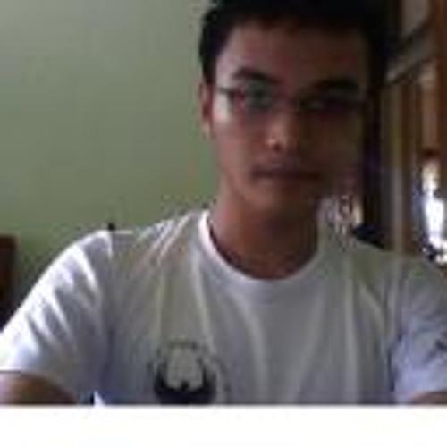 Eric Vince Del Valle's avatar