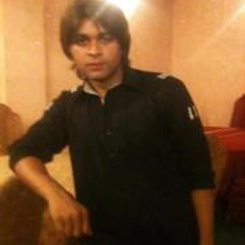 Saqib Sabir's avatar