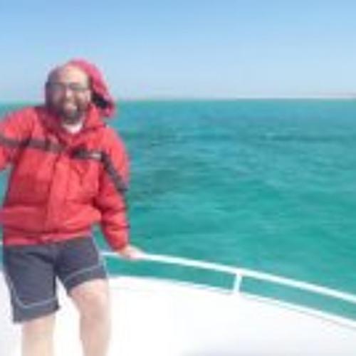 Sherif Mohamed Abdellatif's avatar