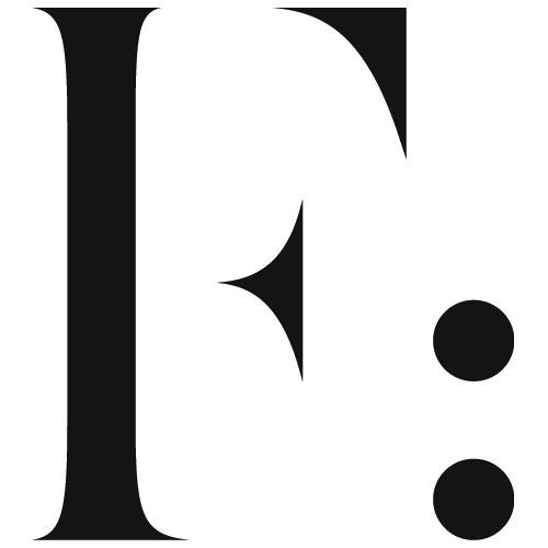 FOUND's avatar