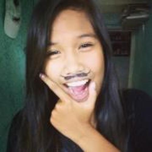 Hilyn Santiaguel's avatar