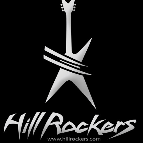 The Hill Rockers Spain's avatar