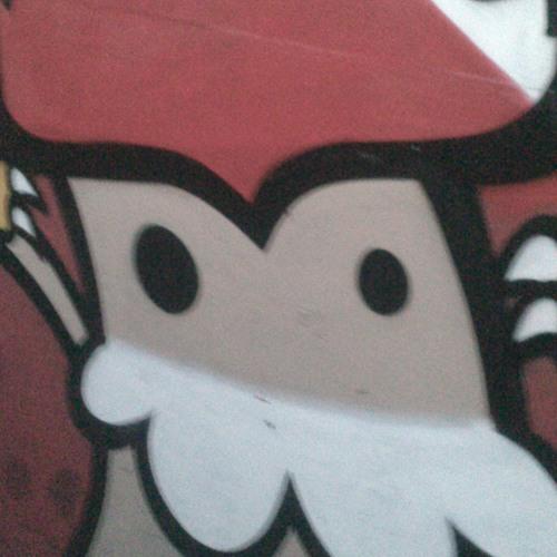 Öliver's avatar