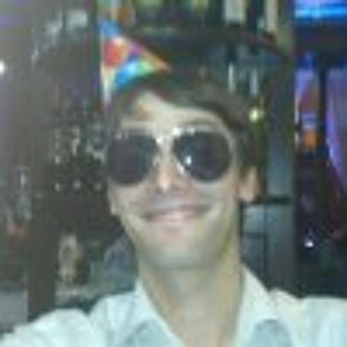 Mosincat Catalin's avatar