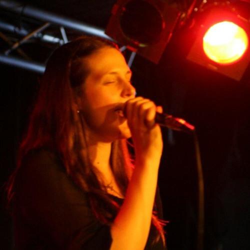 Heather Price's avatar