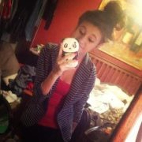 Natalia Martinez 27's avatar