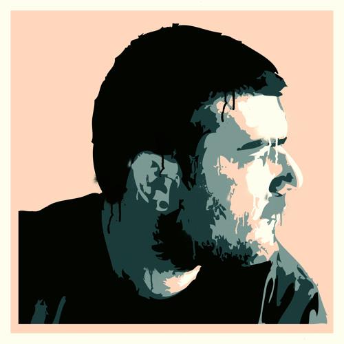 Josh Garzia's avatar