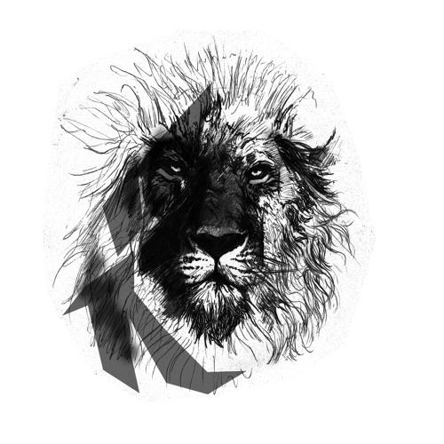 DreadLionBzh's avatar